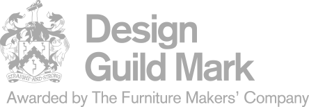 design guild mark logo