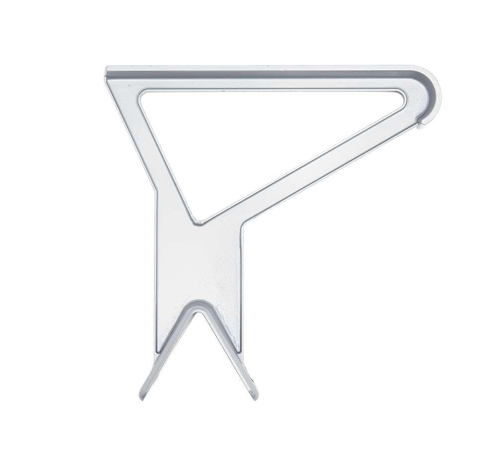 trax mk1 arm